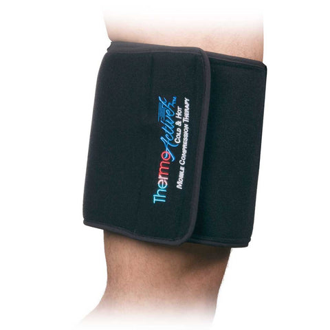 ThermoActive™ Thigh Support | Rehabilitation Devices