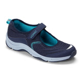 Vionic Sunset Ladies Navy