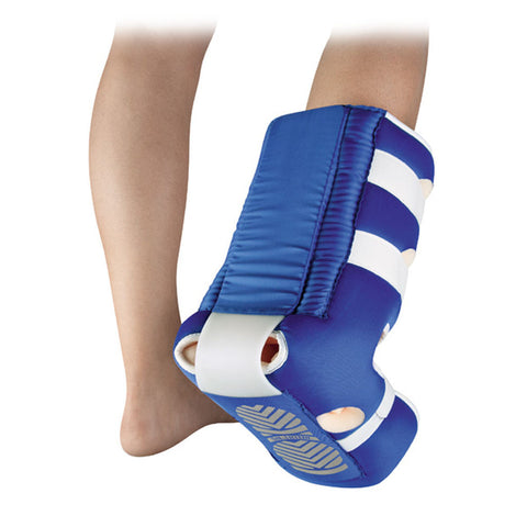 Heelift™ A.F.O | Ankle Foot Orthosis