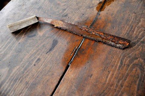 antique oil tools how to store gardening tools to get the most out of your garden