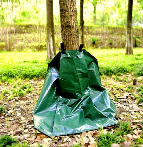 20 Gallon Tree Watering Bag - Planted Perfect