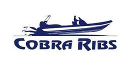 Cobra Ribs Boat Cleaner