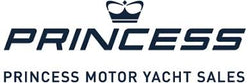 Princess Yachts - Boat Cleaner