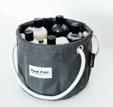 DECK BAG VALETING KIT - THE ULTIMATE BOATY GIFT