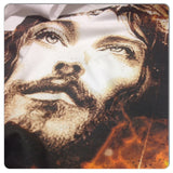 Distinkt Youth Fury Jesus Crew Neck Tshirt - Inct Apparel - 3