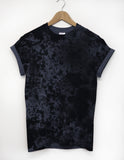 Watercolour All Over T Shirt - Inct Apparel - 2