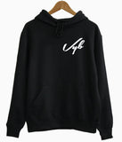 Vyb left chest hoodie - Inct Apparel - 3