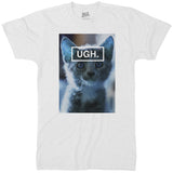 Ugh. Kitten T Shirt - Inct Apparel - 2