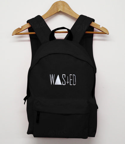 Wasted bag - Inct Apparel