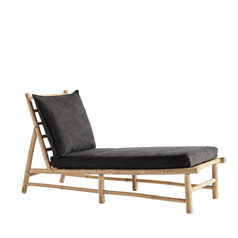 SLOW chaise longue