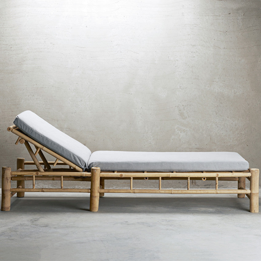 Bamboo Daybed From Tine K Home L Saint Eve Antwerp
