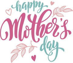 Mothers Day 14th March 2021