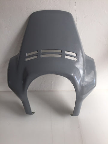 BMW R80 G/S Tombstone Fairing