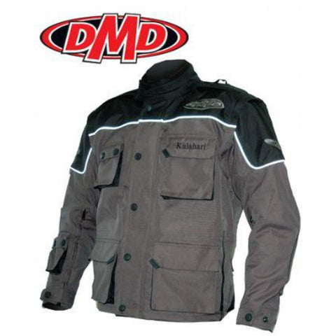 DMD Kalahari Jacket