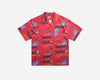 """COTERIE"" SHIRT 