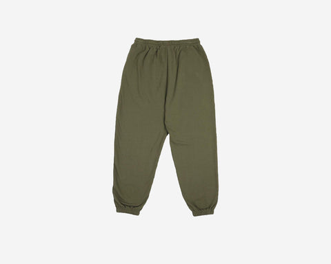 """EARTH"" JOGGERS 