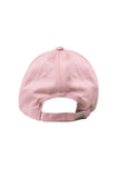 DRAFT DAD CAP | PINK