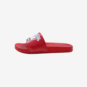 """TICKET"" SLIDES 
