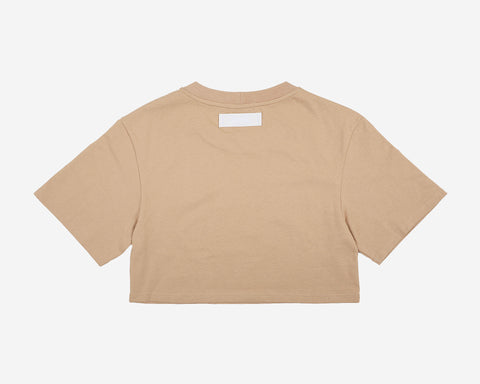 """NEU"" CROP TOP 