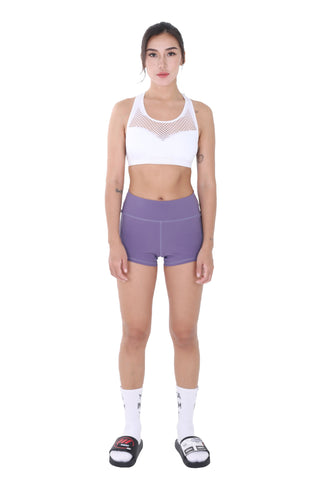"""CORA"" SHORTS 