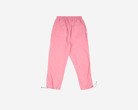 """ITSPINK"" JOGGERS 