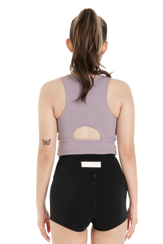 """AVERY"" SPORTS BRA 