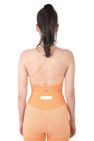 """ALIA"" SPORT BRA 