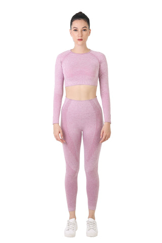 """ELENA"" LEGGINGS 