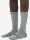 """BATTERY"" SOCKS 