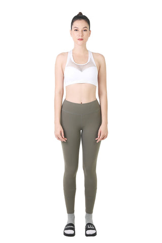"""DENISE"" LEGGINGS 
