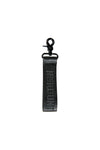 NERDUNIT KEY HOLDER | BLACK