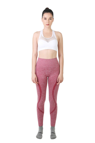 """DAKOTA"" LEGGINGS 