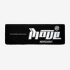 """MOVE"" YOGA MAT 