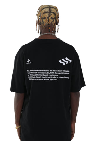 """PRINT LABEL"" 
