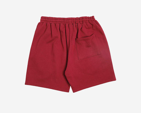 """CNY"" SHORTS 