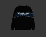 """STAYHOME"" SWEATER 