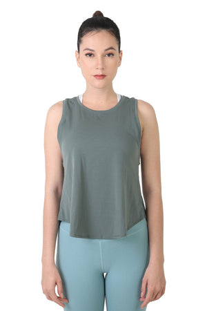 """BRITTANY"" TANK TOP 