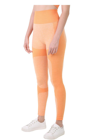 """ALIA"" LEGGINGS 