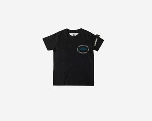 """SPACECRAFT"" JUNIOR TEE 