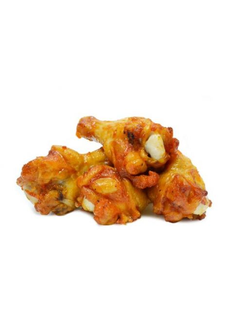 FROZEN ROASTED CHICKEN WING STICK - 1KG