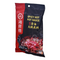 HAIDILAO SOUP BASE FOR HOT POT - 220GM