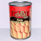 CANNED SEA ASPARAGUS IDEAL GOLD (00)