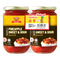 WOH HUP Pineapple Sweet & Sour Sauce Twin Pack (2 X 335GM)