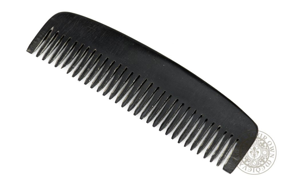 Comb Made from Horn