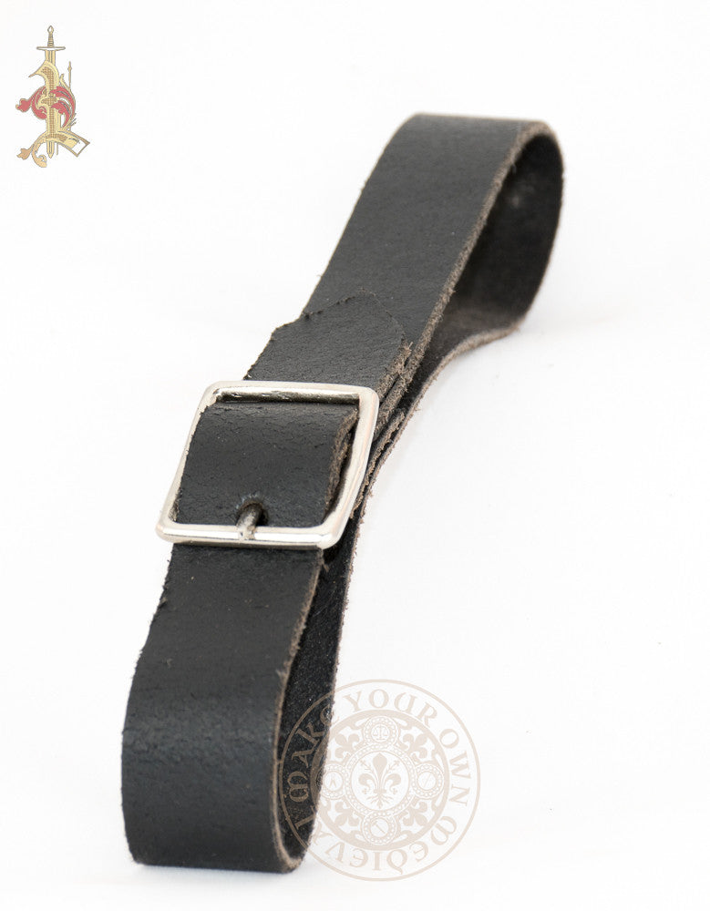 Tankard Strap with Buckle
