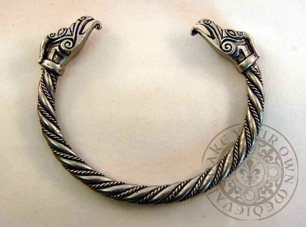 Dragon Bracelet Arm Band