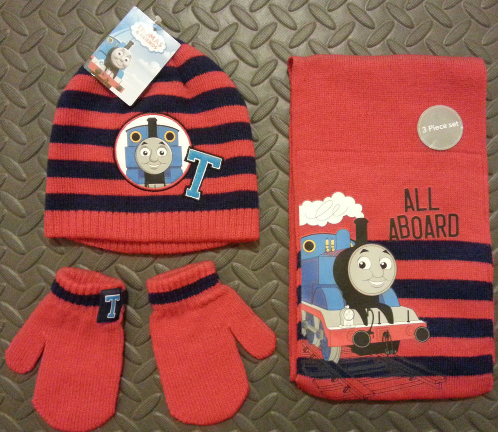 PRIMARKS Children's Hats Minions Star Wars Thomas Tank Engine Dinosaur Kids - Click. Buy. Love. - 5