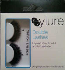 Fashion False Eyelashes Primark Revlon Flicklash Eylure PS Inserts & More - Click. Buy. Love. - 12