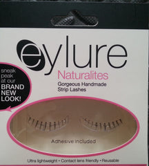 Fashion False Eyelashes Primark Revlon Flicklash Eylure PS Inserts & More - Click. Buy. Love. - 13