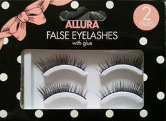Fashion False Eyelashes Primark Revlon Flicklash Eylure PS Inserts & More - Click. Buy. Love. - 15